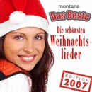 Die Schönsten Weihnachtslieder/Stefanie Hertel & Stefan Mross