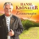 Erinnerungen/Hansl Krönauer