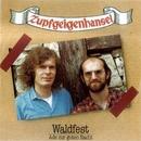 Waldfest/Zupfgeigenhansel