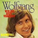 Karneval/Wolf Gang
