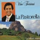 La Pastorella/Vico Torriani