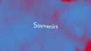Souvenirs (Lyric)/Shout Out Louds