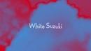 White Suzuki (Lyric)/Shout Out Louds