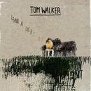 Leave a Light On/Tom Walker
