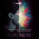 Flatliners (Original Motion Picture Soundtrack)/Nathan Barr