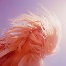 Woman (The Remixes)/KE$HA