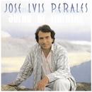 Sueño de Libertad/José Luis Perales