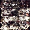 Strange World/Just Jinger
