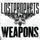 Weapons/Lostprophets