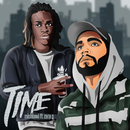 Time feat.Zara G/mishlawi