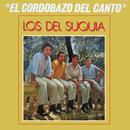 El Cordobazo del Canto/Los Del Suquia
