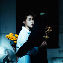 Zhi Shao Wo Men Zhi Jian Huan You Yi Shou Ge/Yukilovey