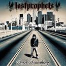 Start Something/Lostprophets