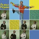 Batiri RCA/Pérez Prado y Su Orquesta