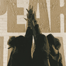 Ten Redux/Pearl Jam