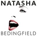 N.B./Natasha Bedingfield