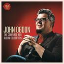 John Ogdon - The Complete RCA Album Collection/John Ogdon