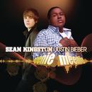 Eenie Meenie/Sean Kingston and Justin Bieber
