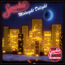 Midnight Delight/Smokie