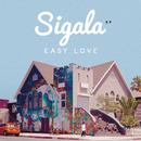 Easy Love - EP/Sigala