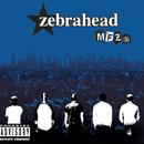 MFZB/Zebrahead