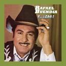 Y... ¡Zas!/Rafael Buendía