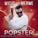 Popster/Wicus van der Merwe