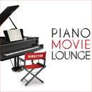 Piano Movie Lounge, Vol. 1/See Siang Wong