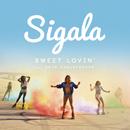 Sweet Lovin' (Original Mix) feat.Bryn Christopher/Sigala
