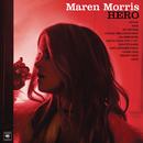 HERO/Maren Morris
