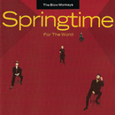 Springtime for the World/The Blow Monkeys