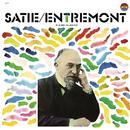 Entremont Plays Satie/Philippe Entremont