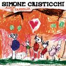 Album di famiglia/Simone Cristicchi