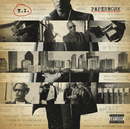Paperwork/T.I.