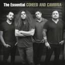 The Essential Coheed & Cambria/Coheed and Cambria