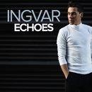 Echoes/Ingvar