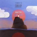 Bałtyk/Terrific Sunday
