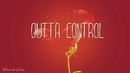 Outta Control (Lyric Video)/Darrell Cole