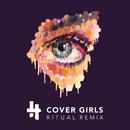 Cover Girls (R I T U A L Remix) feat.Bibi Bourelly/Hitimpulse