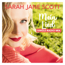 Mein Lied (Radio Mix)/Sarah Jane Scott