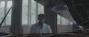Gymnopédie No. 1 (Video)/Alistair McGowan