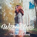 Without Fears feat.Mafe Alvarez/Camilo Yepes