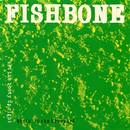 Bonin' in the Boneyard EP/Fishbone