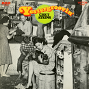 Yestergroovin'/Chet Atkins