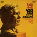 Solid Gold '69/Chet Atkins