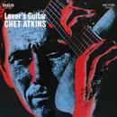 Lover's Guitar/Chet Atkins
