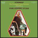 Schubert: Six Sonatas (1817-1823)/Paul Badura-Skoda