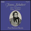 Schubert: Piano Sonatas D. 959, D. 960, D. 664, D. 845 & D. 850/Paul Badura-Skoda