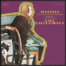 Schubert: Four Sonatas (1825-1826)/Paul Badura-Skoda