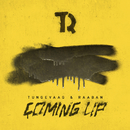 Coming Up feat.Victor Crone/Tungevaag & Raaban
